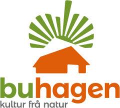 Buhagen-kultur.com